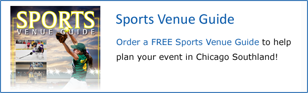 Request Our FREE Sports Planners Guide