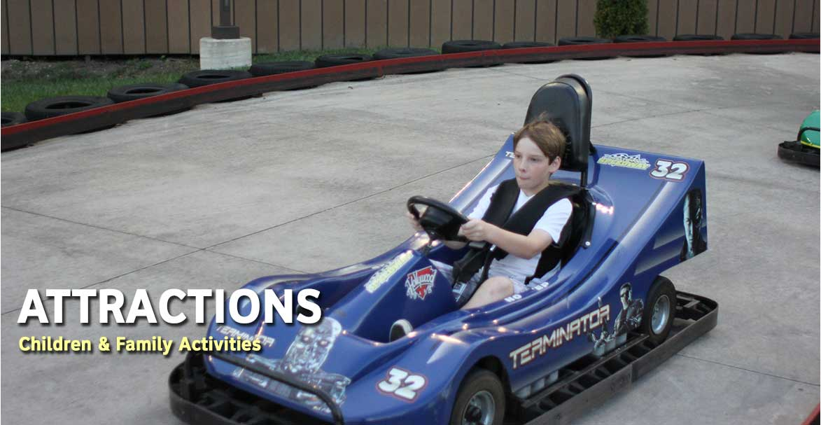 Photo: Attractionsfamilyactivities.jpg