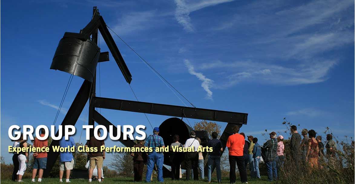 Photo: GroupTours01.jpg