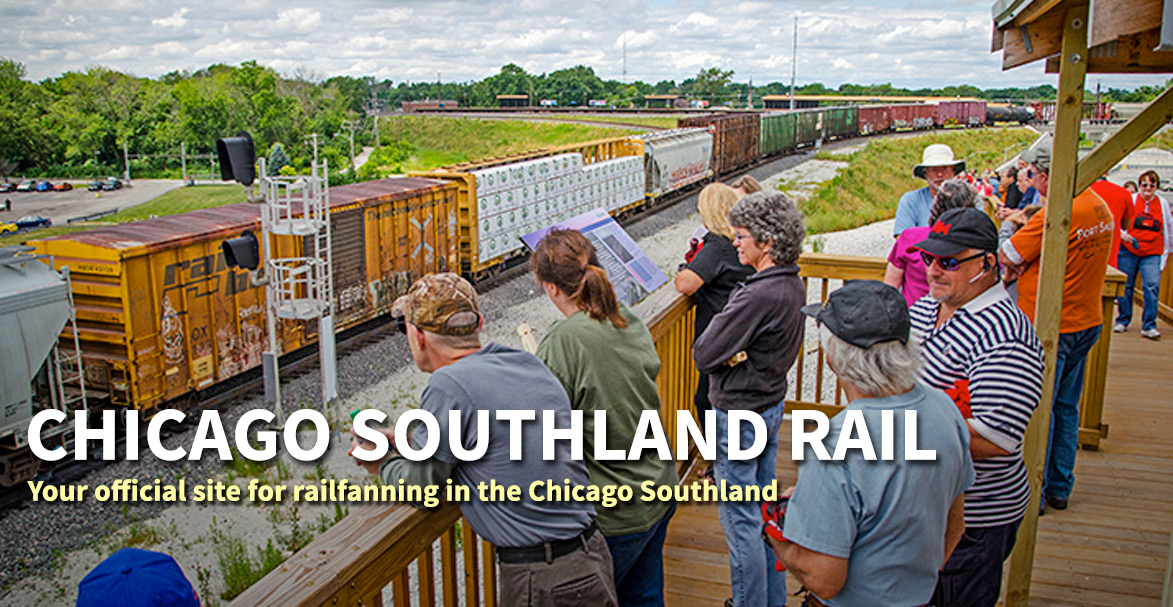 Photo: railfan_slider1.jpg