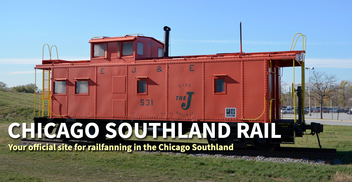 Photo: railfan_slider2.jpg