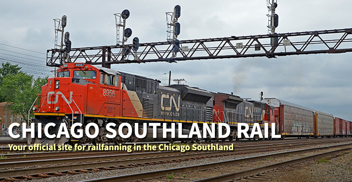 Photo: railfan_slider3.jpg